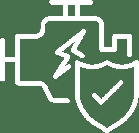 ikona check engine
