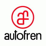 autofren logo