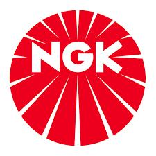 ngk logo
