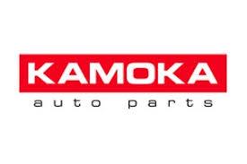 kamoka logo