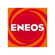 eneos logo