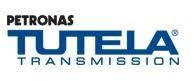 petronas tutela transmission logo