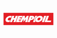 chempioil logo