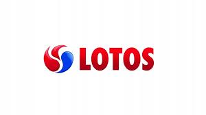 lotos-oleje-sprzedaz-wymiana-rumia