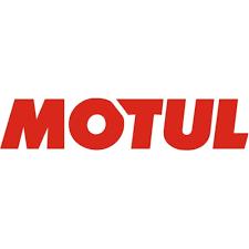 motul-olej-wymiana-rumia-mechanika-pojazdowa-samli