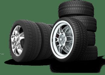 opony-samli-warsztat-samochodowy-hurtowania-motoryzacyjna-rumia