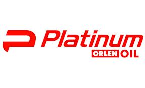 platinum-orlen-oil-wymiana-sprzedaz-w-rumii