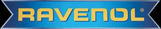 ravenol-oleje-samochodowe-rumia
