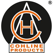 cohline products logo