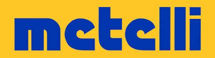 metelli logo