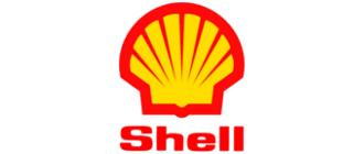 shell-olej-autonaprawa-warsztat-rumia-olej-z-wymiana