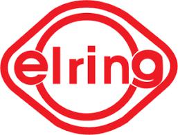 elring logo
