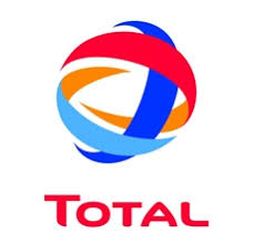 total-olej-silnikowy-wymiana-rumia-samli-warsztat-sklep-motoryzacyjny