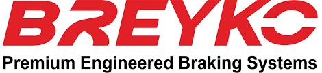 breyko logo